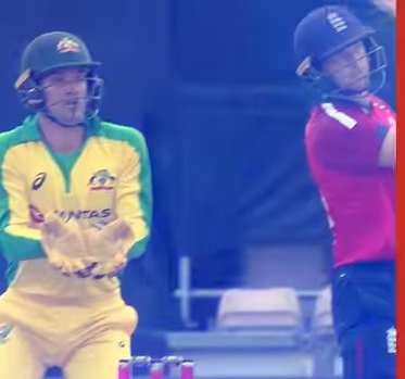 England v Australia - Highlights | Great Drama After Stunning Comeback! | 1st Vitality IT20 2020