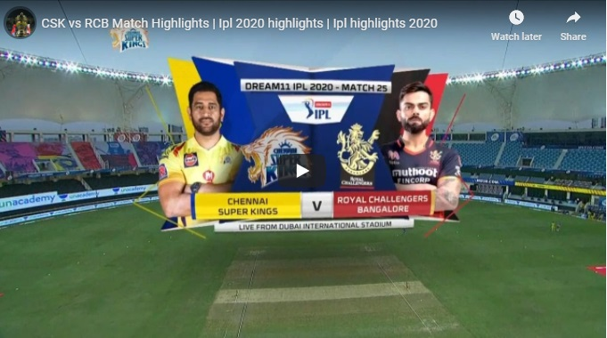 Pakistan vs Zimbabwe 1st T20 Highlights 2021