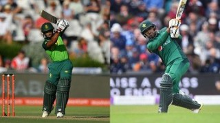 Pakistan vs South Africa  Full Highlights